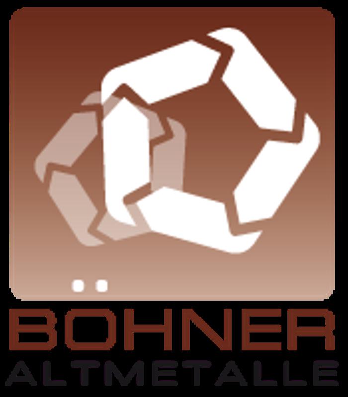 Bild zu Böhner Altmetalle GmbH in Düsseldorf