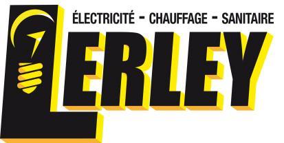 Electricite Lerley Electricité, électronique