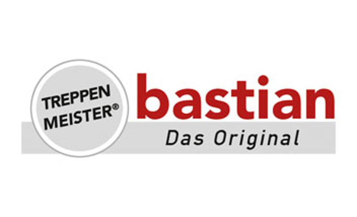 Bild zu Treppenbau Heinz Bastian GmbH in Morbach im Hunsrück
