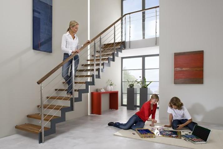 haus garten bau reparatur und einrichtung in mulheim karlich infobel deutschland. Black Bedroom Furniture Sets. Home Design Ideas