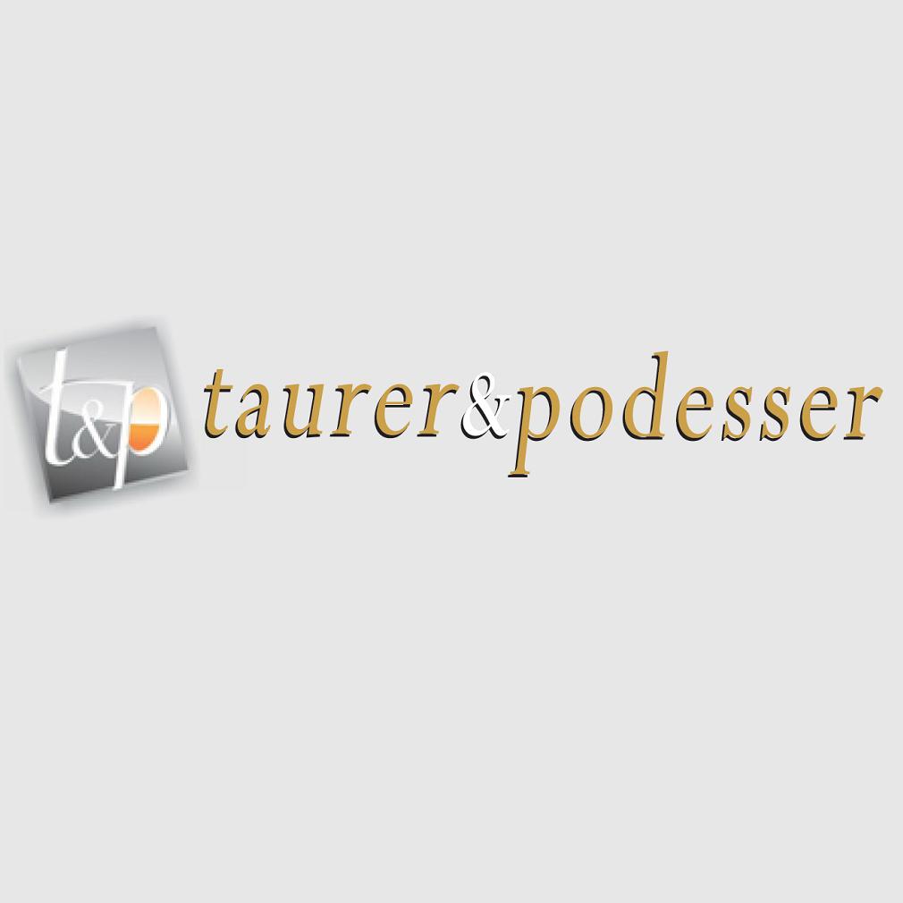 T&P Fliesen GmbH