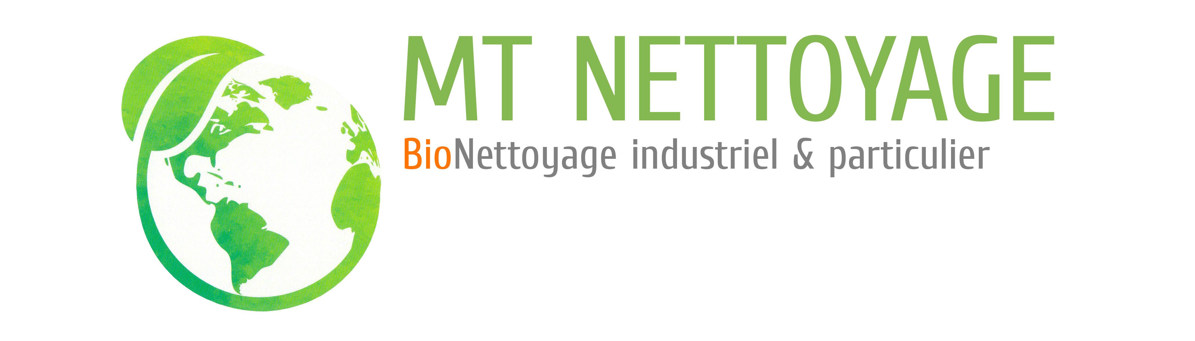 MT NETTOYAGE