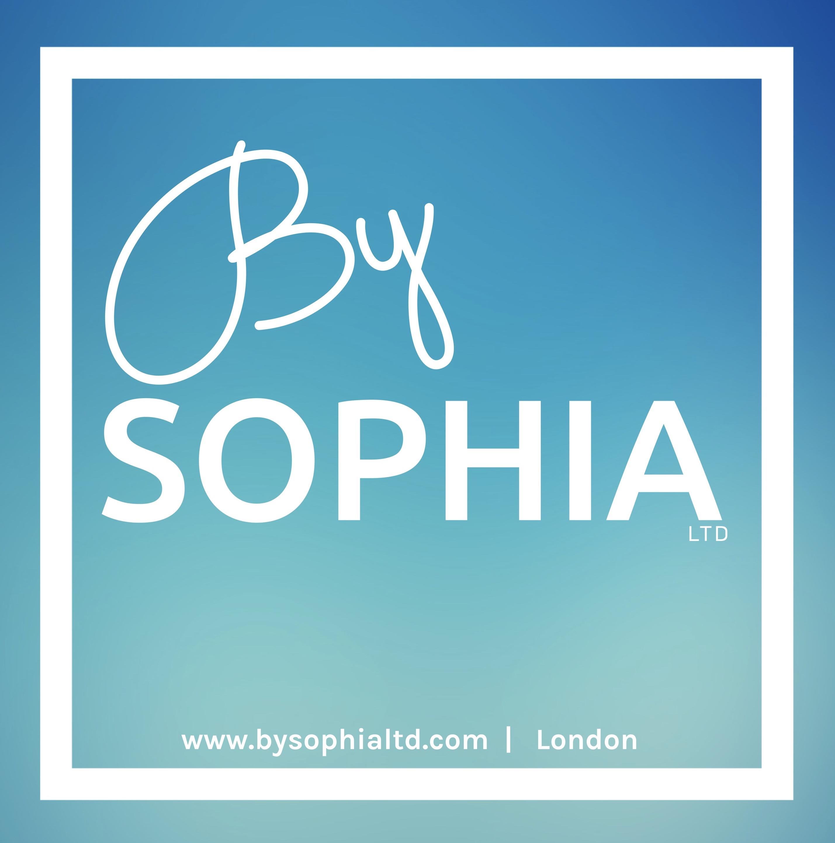 By Sophia Ltd - London, London WC2H 9JQ - 020 3808 9809 | ShowMeLocal.com