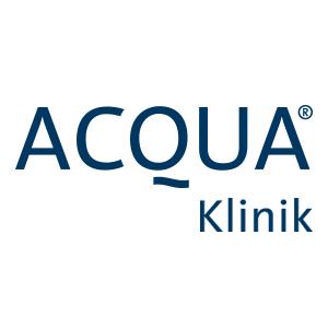 ACQUA Klinik Leipzig GmbH
