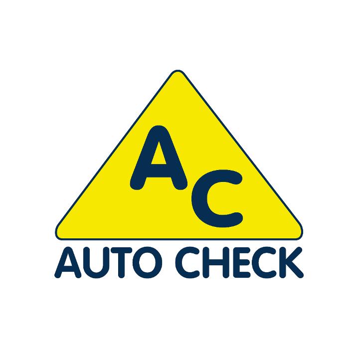 Logo von Auto Check Eutin Autohof Belter GmbH