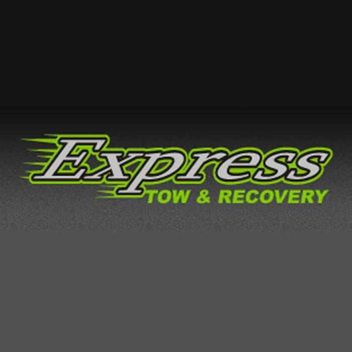 Express Tow & Recovery