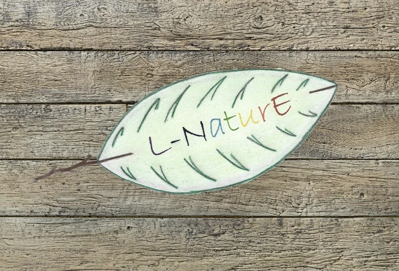 BRULEZ LAETITIA / L-NATURE