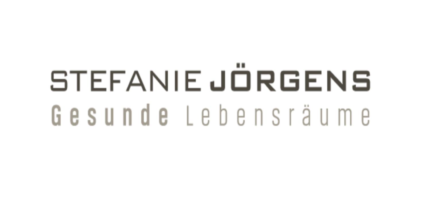 Bild zu Stefanie Jörgens - Gesunde Lebensräume in Meerbusch