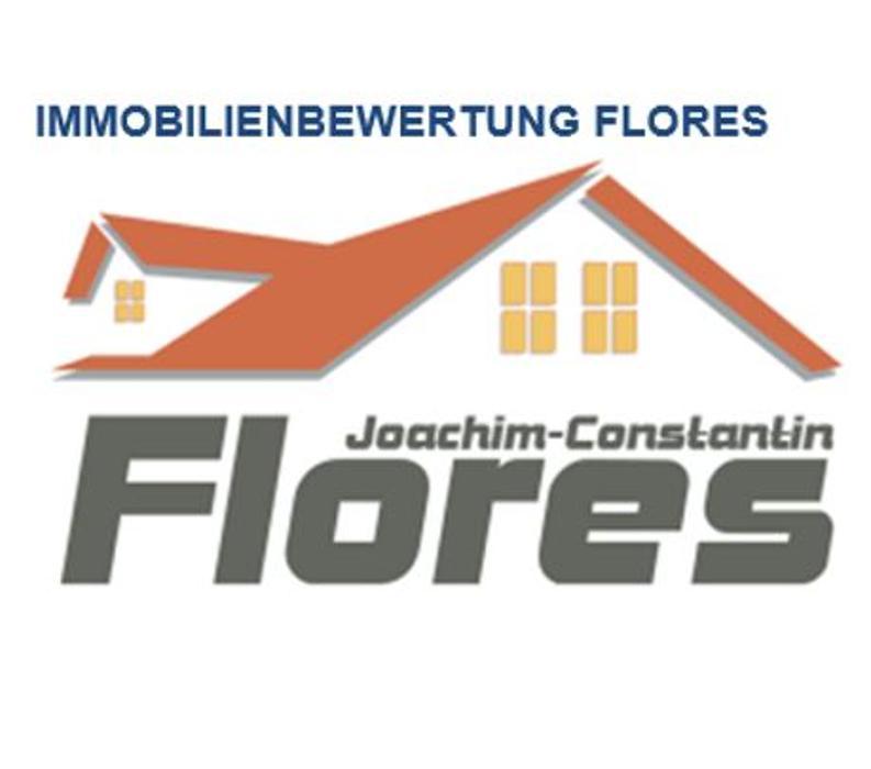 Bild zu Joachim-Constantin Flores Sachverständiger für Immobilienbewertung in Siegsdorf Kreis Traunstein