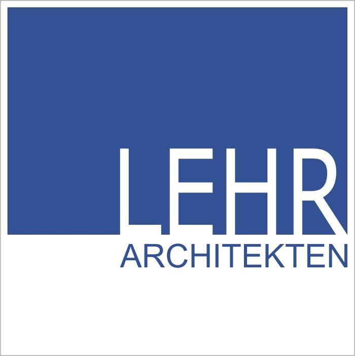 Lehr Architekten & Sachverständige
