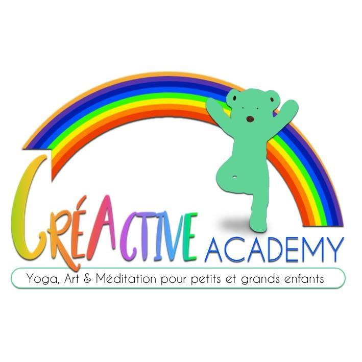 CréActive Academy
