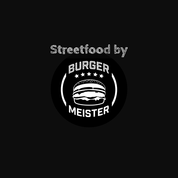 Bild zu Streetfood by Burgermeister Royal in Dresden