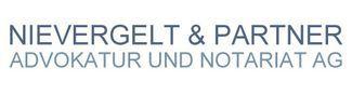 Nievergelt & Partner Advokatur und Notariat AG