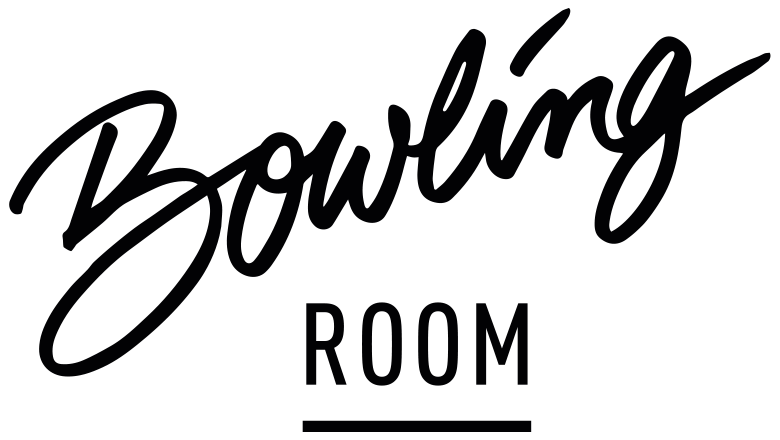 Bowling Room Mainz