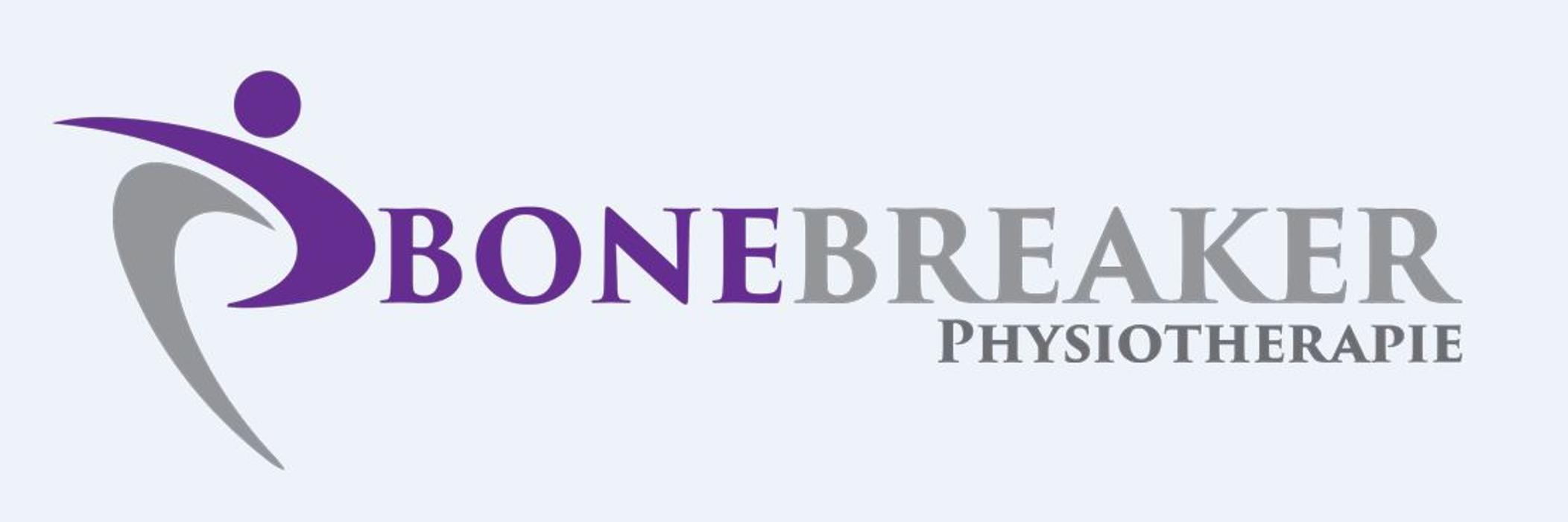 Bild zu Bonebreaker Praxis für Physiotherapie in Straubing