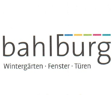 bahlburg Glas Design GmbH