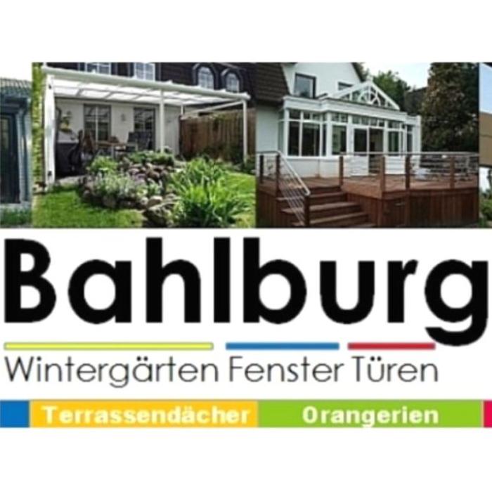 Bild zu bahlburg Glas Design GmbH in Hamburg