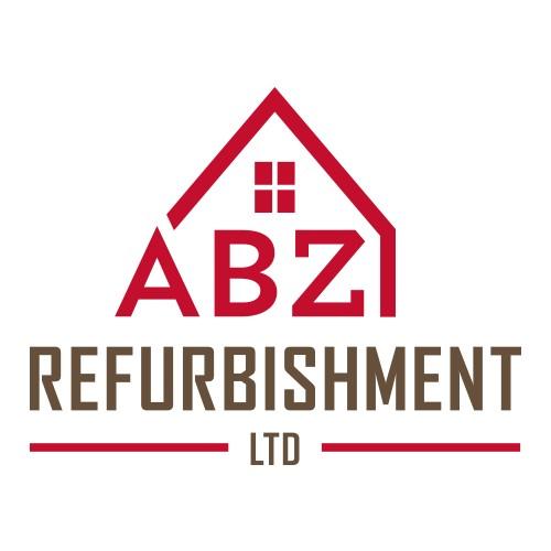 ABZ Refurbishment LTD