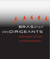 A2 DIRIGEANTS - réseau Bras Droit des Dirigeants
