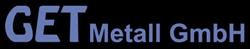 GET Metall GmbH