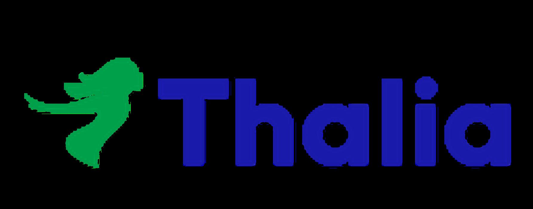 Thalia Hamburg - Europapassage