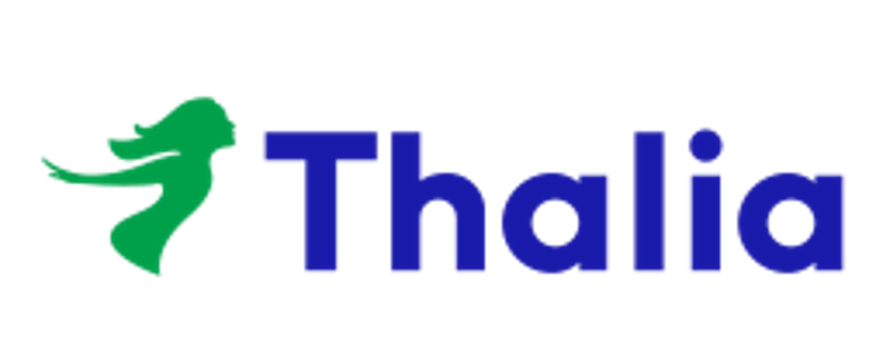 Thalia Hamburg