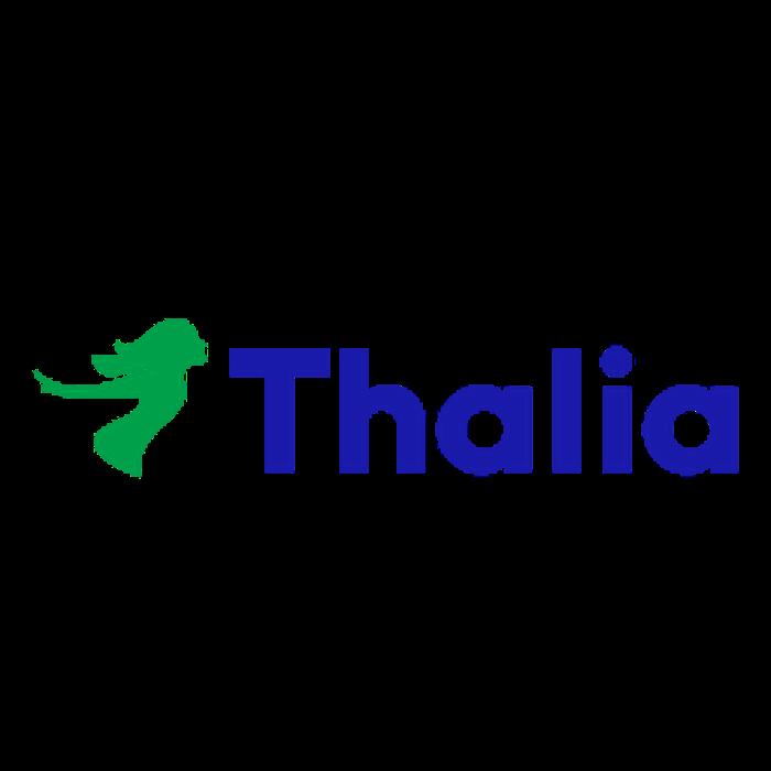 Bild zu Thalia Hamm - Allee-Center in Hamm in Westfalen