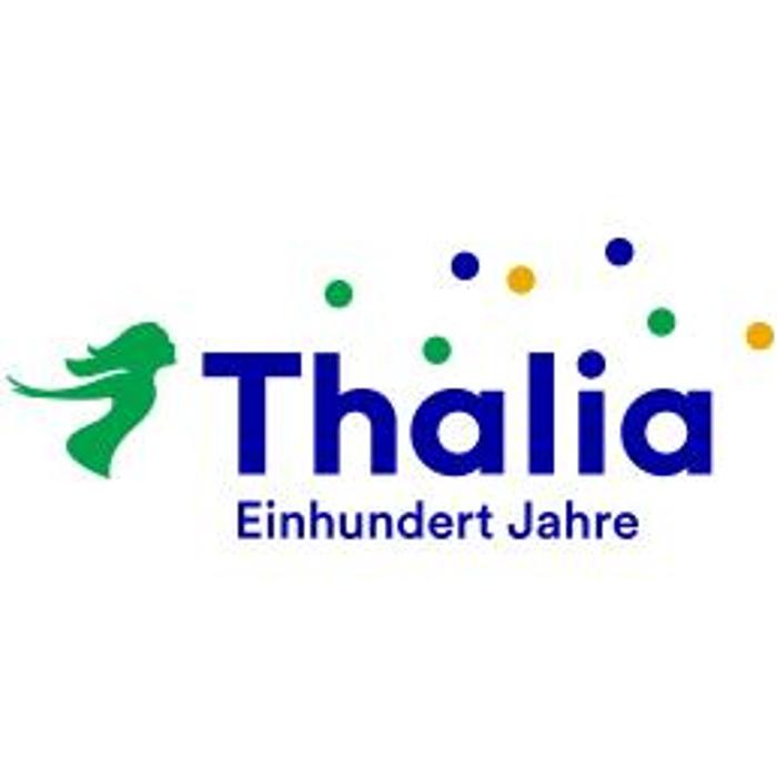 Thalia Lutherstadt Eisleben
