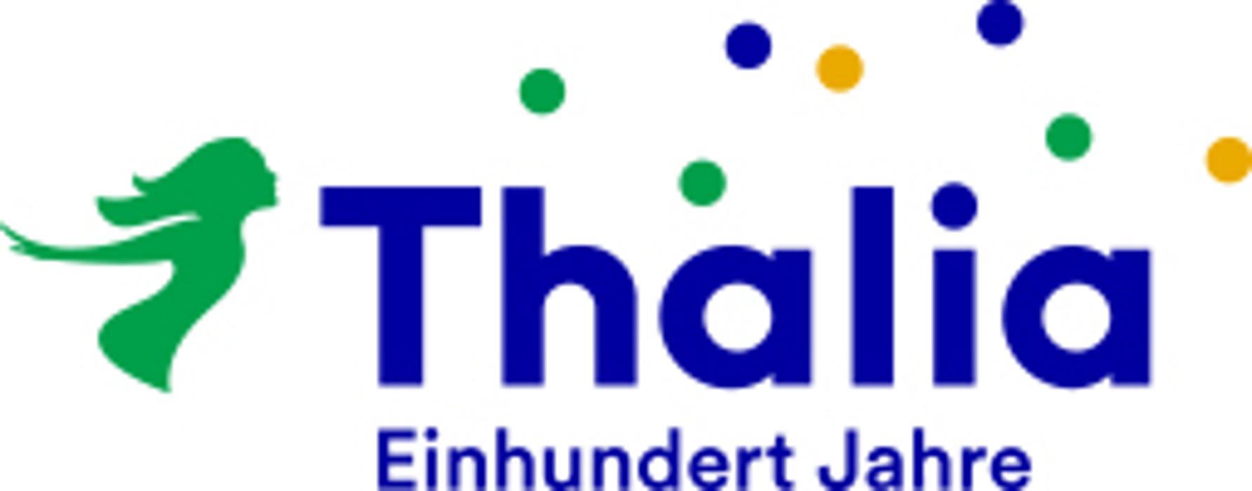 Thalia.de Logo