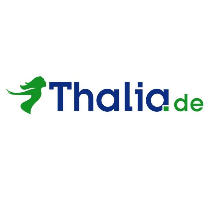 Thalia Oberhausen - CentrO