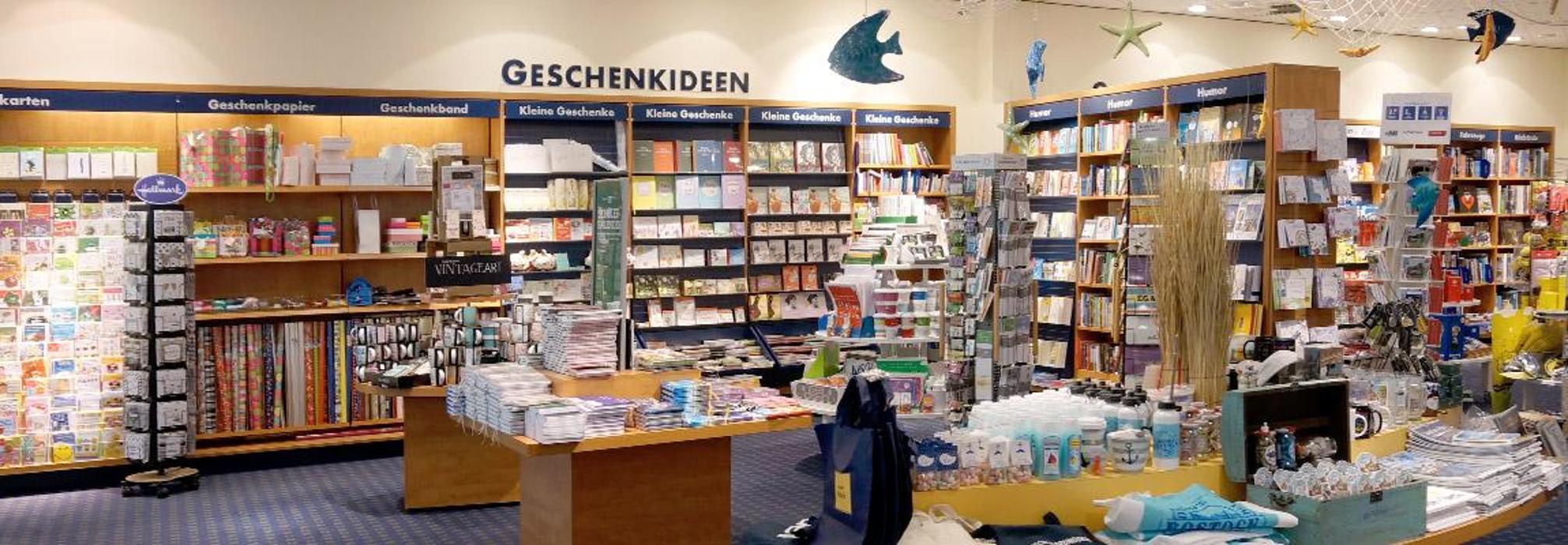 abclocal - Erfahren Sie mehr über Thalia Rostock - Kröpeliner Tor Center in Rostock