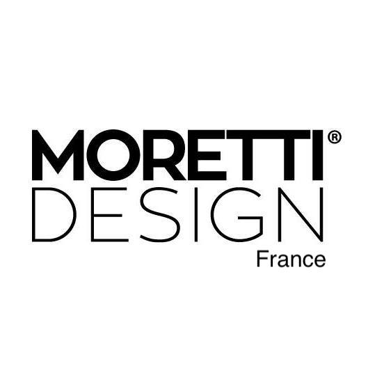 MORETTI DESIGN FRANCE store