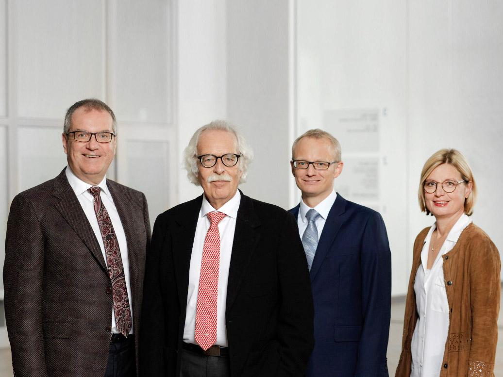 Epple, Dr. Hörmann & Kollegen
