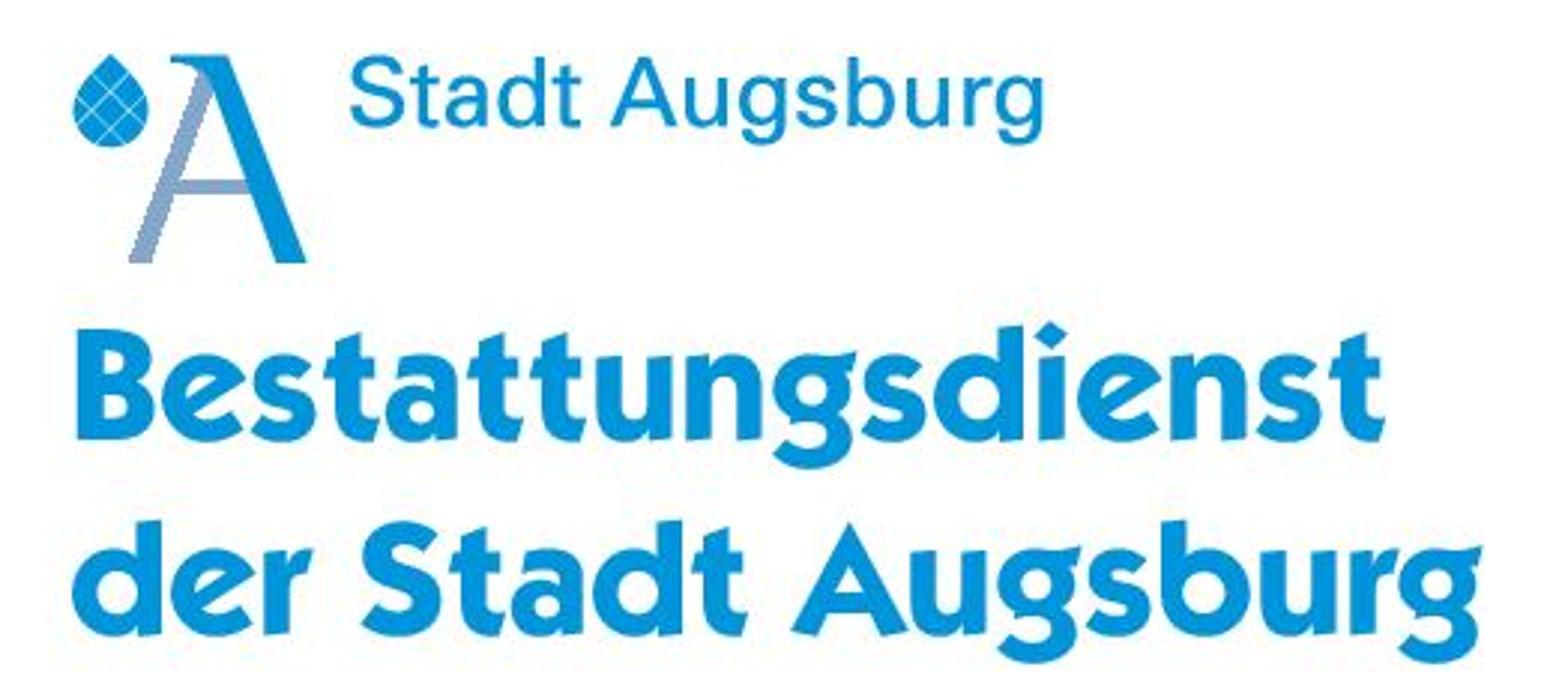 Bild zu Bestattungsdienst der Stadt Augsburg in Augsburg