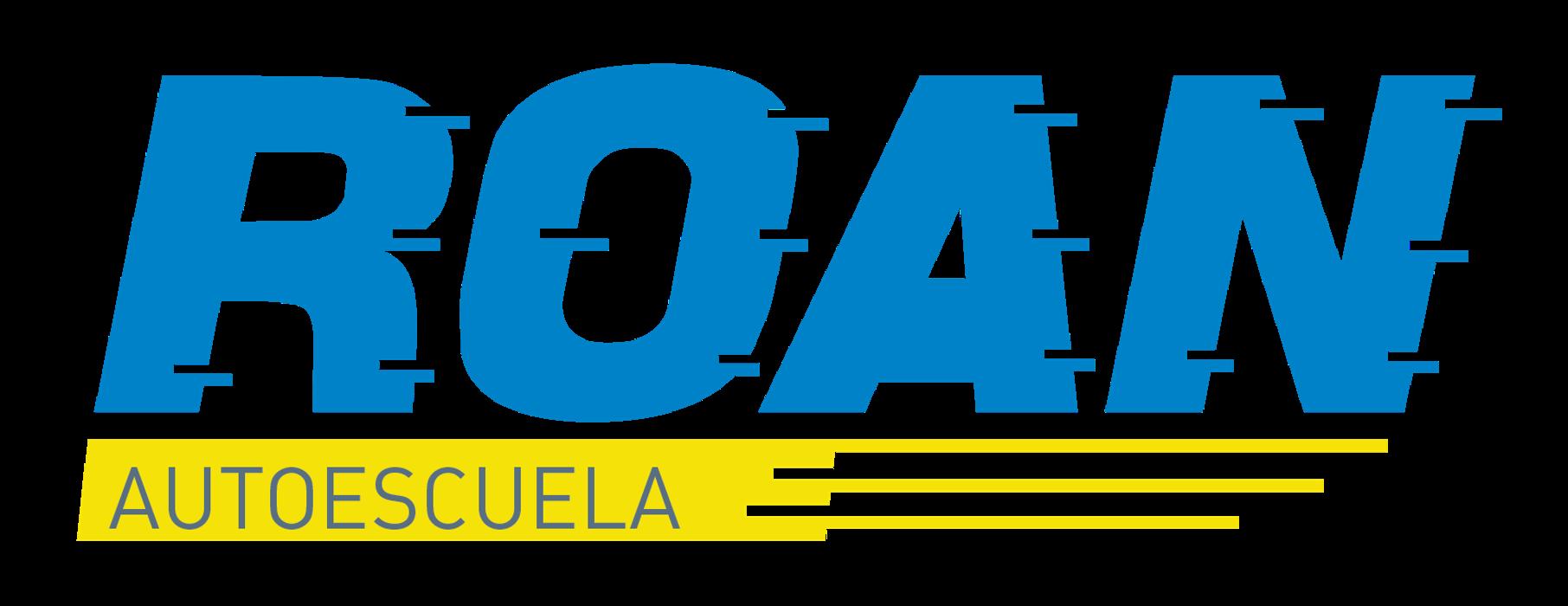 Autoescuela Roan