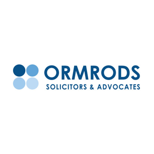 Ormrods Solicitors & Advocates