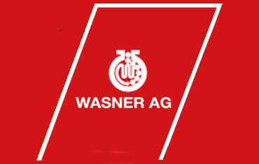 Wasner AG Tankrevisionen und Sanierungen