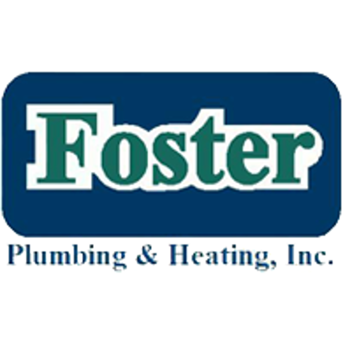 Foster Plumbing & Heating - Richmond, VA