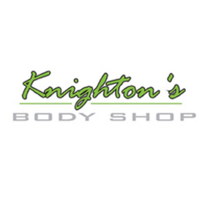 Knighton's Body Shop - Platte City, MO