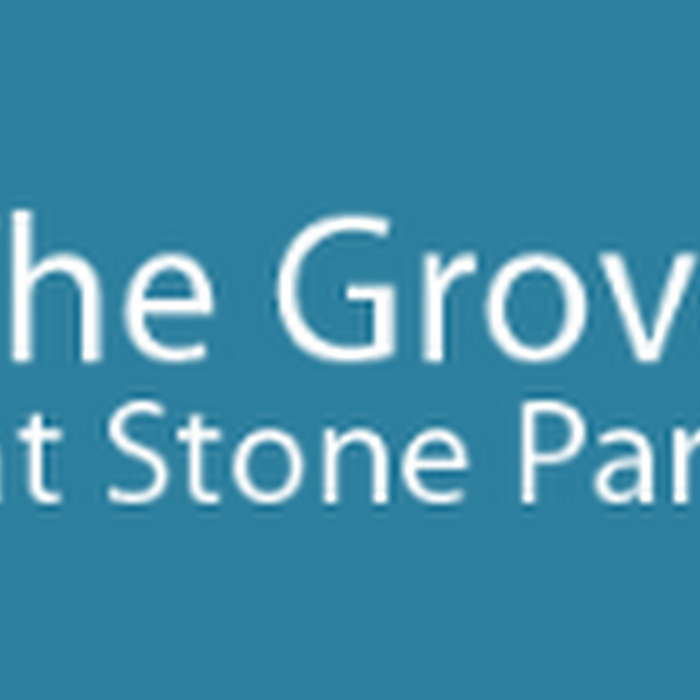 The Grove at Stone Park - Pike Road, AL