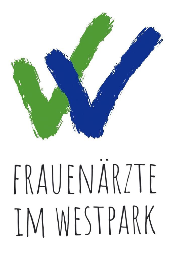 Bild zu Goldenstein Susanne Dr.med. in Straubing