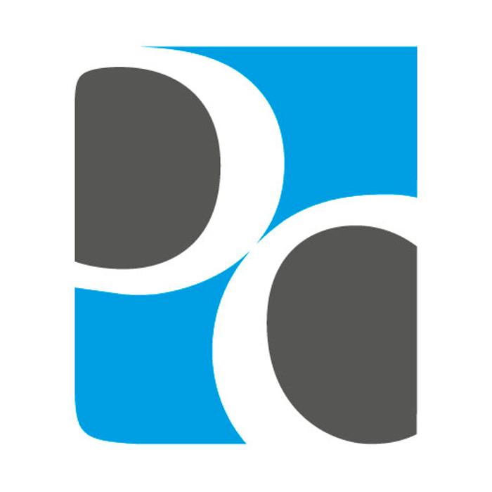 Bild zu print-concept-roeber GmbH - Fachhändler für innovative Drucklösungen in Willich