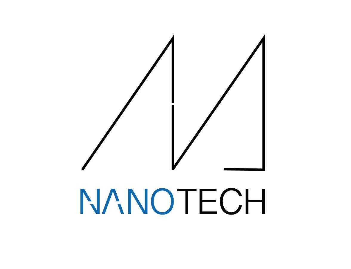 Nano Tech Paddington
