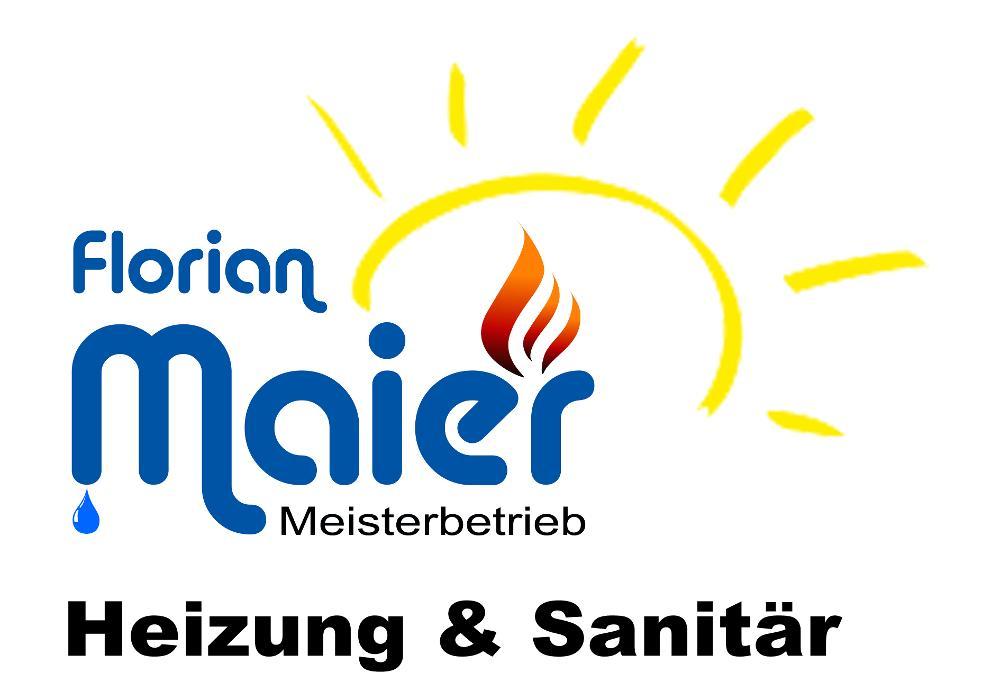 Bild zu Florian Maier Heizung - Sanitär in Berg am Starnberger See