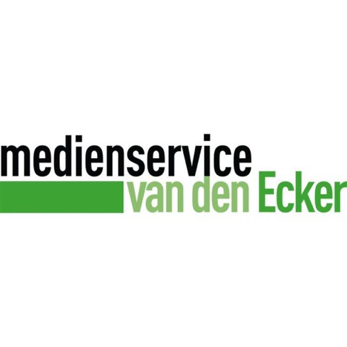 Bild zu Medienservice van den Ecker GmbH in Köln