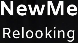 Newme relooking