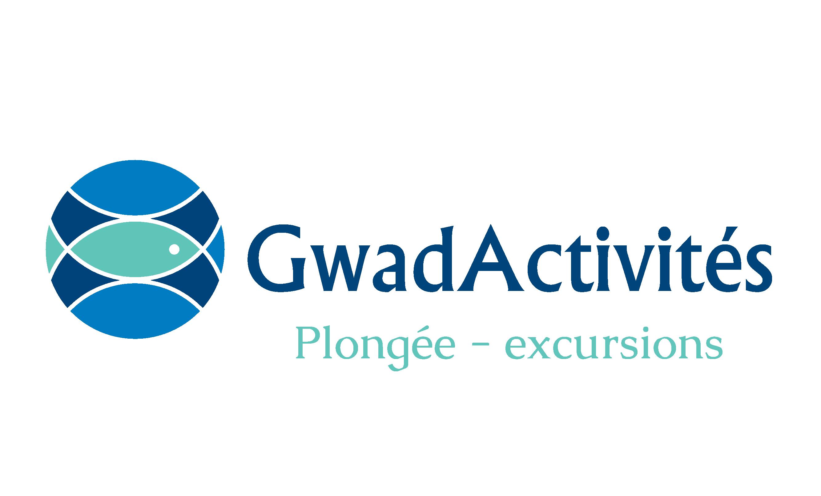 gwadactivites