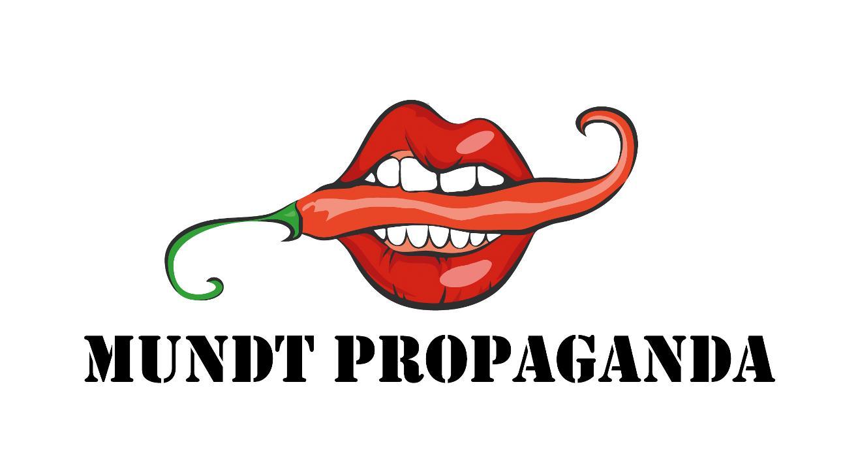 Bild zu Mundtpropaganda in Neubukow
