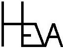 HEVA-Conseil