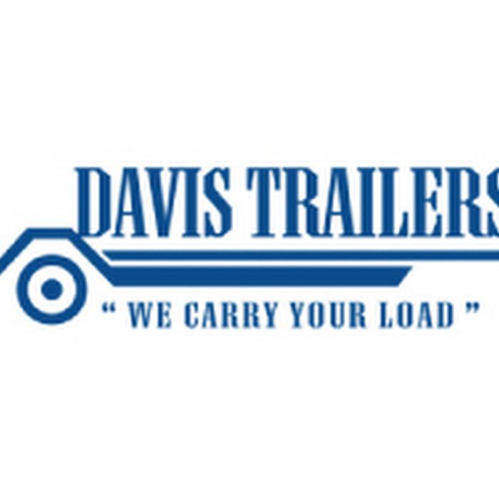 Davis Trailers - Savannah, MO